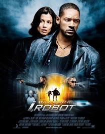 * I Robot