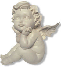 cherubin