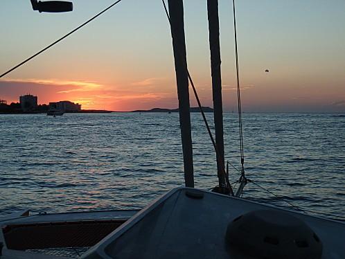 Ibiza 2010 029