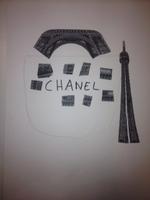 Nouvelle Tour Eiffel