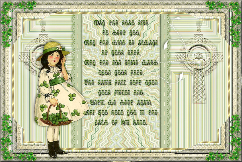 Irish Blessing2