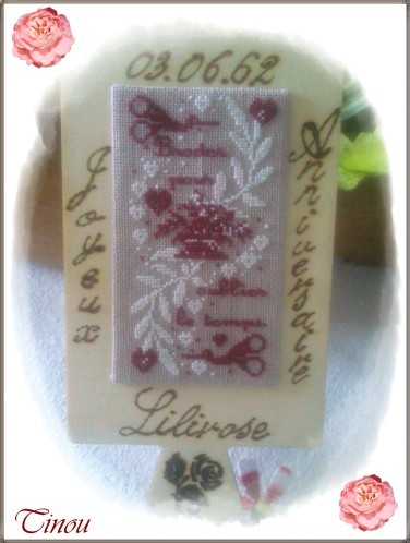 Lilirose.jpg