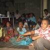 165 Ouaga Les enfants de Taboye