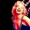 Marilyn Monroe (Norma Jeane Mortenson) n°3