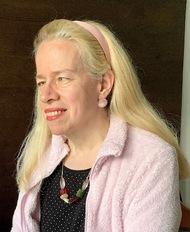 Agnès ROBERT, praticienne en MOD®