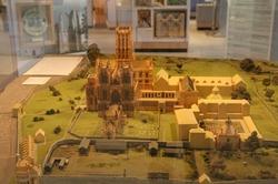 Glastonbury - Haut lieu de la renaissance celtique