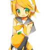 Sugar Rin