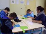 Journée Franco-Anglaise au Collège ALAIN