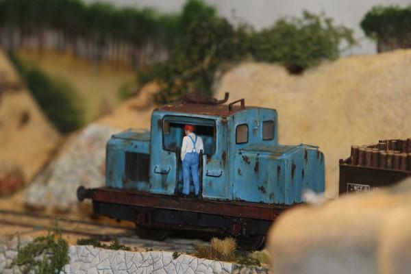 Rail Expo 2011-22