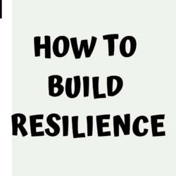 The Debate Over 7 Resilience Skills