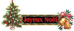 ****Noel Dans L'amour et la Paix****