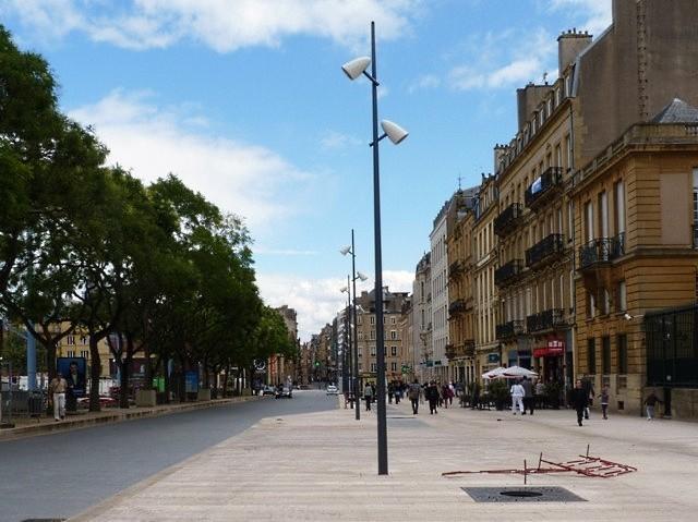 Nouvelle place de la République de Metz 4 mp1357 09-2010