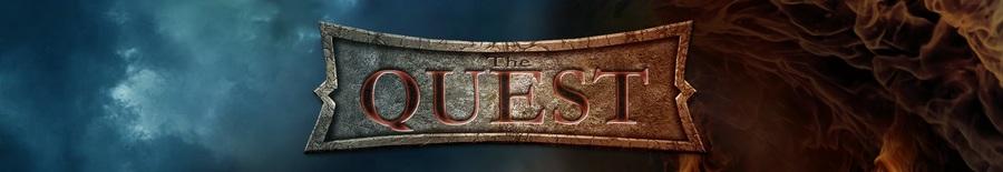 NEWS : The Quest 2, des nouvelles ?*