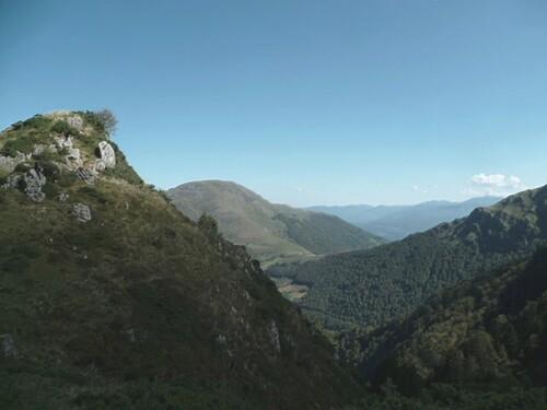 Vallon d'Eychelle (Valier) - 09