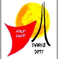 Un évènement à Paris : Le 7éme Congrès de l'Association internationale de la Libre Pensée !