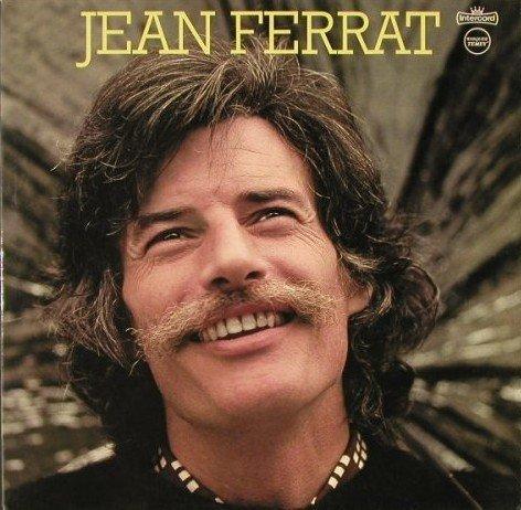 * Jean Ferrat