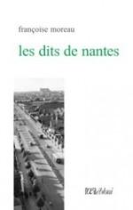 Les dits de Nantes