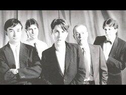 Le choix des lecteurs # 45: Talking Heads, Television et TC Matic...