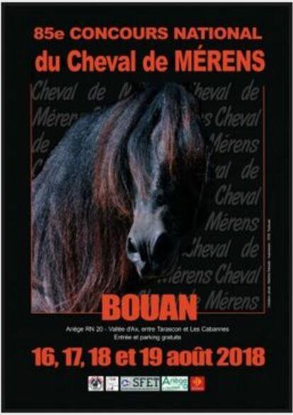 Bivouac (2 nuits) : Estagnet de Rabassoles (Donezan) - 09