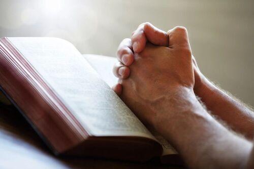 Réponse d'un chrétien à ceux qui haïssent les chrétiens