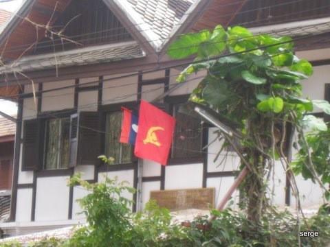 Laos 204