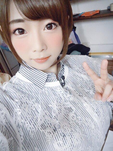 Celebrity Pics : Mana Sakura ( N°19 )
