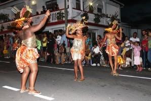 Carnaval-BT 2988