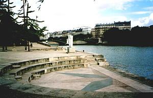 quai_saint_bernard.jpg