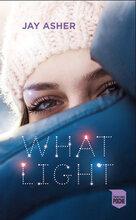 wath light