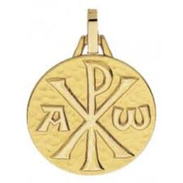 Origine du symbole de la croix