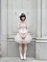 Hello!Project Digital Books Vol.103 Haruka Kudo photobook Do