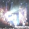 MDNA Tour - Tel Aviv 1