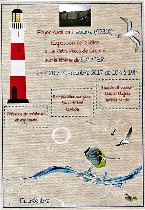 Exposition à Laplume (47)