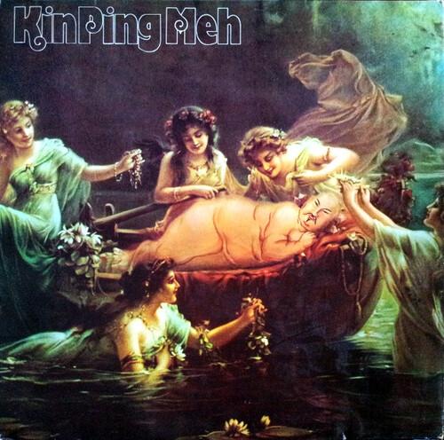 King Ping Meh