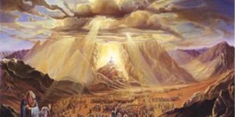 Les 613 Mitsvot Les Commandements divins