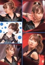 Scans 29/01/2014