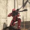 Halo_Spartans_2