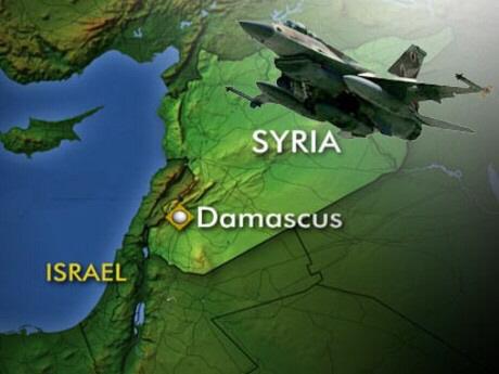 Syrie : quatre vérités