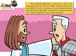 Mig & Meg (histoires 21 à 28)