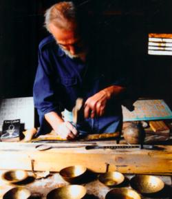 Archéosite gaulois