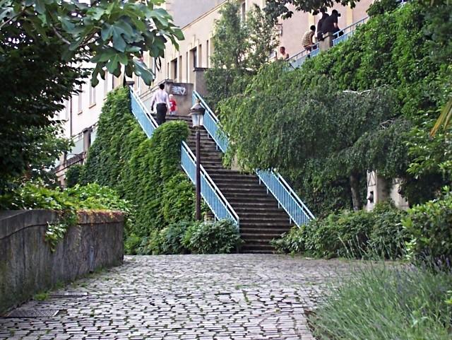 Metz Architecture 14 21 03 10
