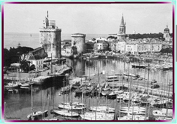 La-Rochelle-vieux.jpg