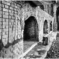 Ancienne fonderie (44 Trignac)