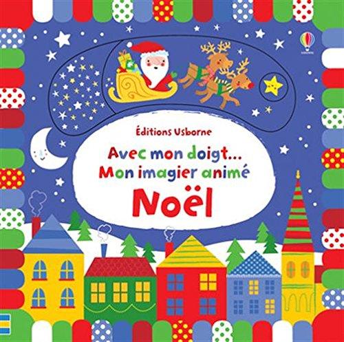 en Jeunesse Nouveautés Albums Noël etc et suites série Manga