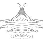 Emblème de MilaSila