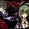 CODE.GEASS .Hangyaku.no.Lelouch.full.698466