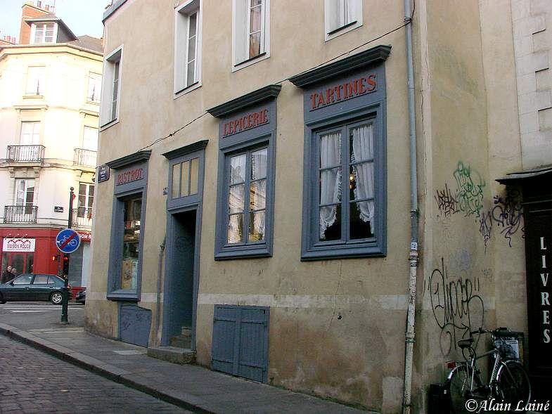 Rennes_10Janv09_1