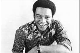 Bill Withers / Al Jarreau
