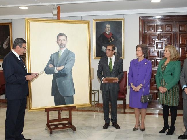 """Premio """"Juan Antonio Carrillo Salcedo a los Derechos Humanos"""""""