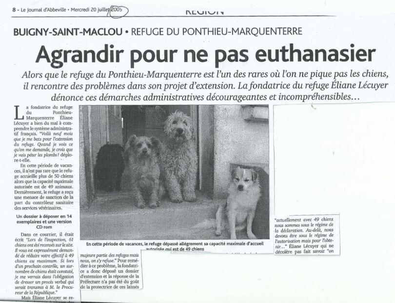 8 ans après !!!!! FRANCE   DERNIERE   REPUBLIQUE SOVIETIQUE EN EUROPE !!